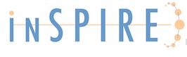 inspire_logo_hep