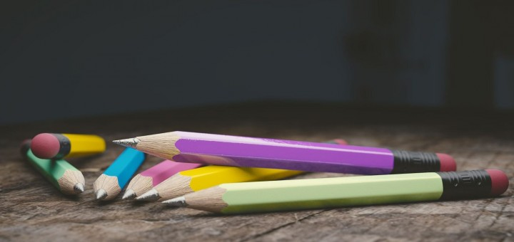 pencil-1486278_1920-1920x692